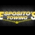 Esposito's Automotive & 24 Hour Towing