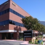 Jeffrey Preefer Law Office