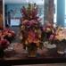 Paradise Florist
