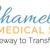 Chameleon Medical Spa