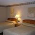 Amerihill Inn & Suites Greensboro