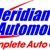 Meridian Automotive