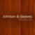 Johnson & Skewes Attorneys at Law