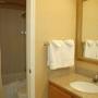 Innkeeper Residence Inn - San Mateo, CA
