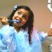 West Kendall Dental Associates