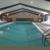 Dalles House Motel
