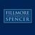 Fillmore Spencer