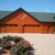 Log Home Doctors & Home Remedy Builders
