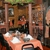 Geja's Cafe