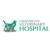 Fountain City Veterinary Hospital