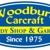 Woodburn Carcraft