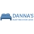 Dannas Mattress For Less