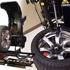 Eagle Auto Body & Tires