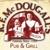 R.F McDougalls Pub