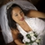 Angie Bridal Boutique Inc