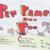Pet Pamper And Poo
