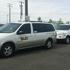 Advanced Transportation Taxi & Shuttle Service