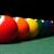 Shots Billiards