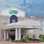 Holiday Inn Express & Suites LONGVIEW - NORTH