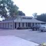 Country Oaks Animal Hospital