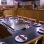 Tokyo Steak House - CLOSED