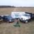Blue Ridge Landscaping LLC