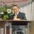 Iglesia de Dios CRISTO LA CABEZA, Inc.