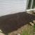 Eco-Smart Rubber Mulch Systems LLC