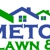 Hometown Lawn & Pest