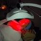 NYW Beauty Island - Philadelphia, PA. Herbal facial at NYW