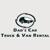 Dads Car Truck and Van Rental