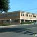 La Jolla Town Council