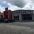 Kings Bay Truck Accessory Center