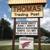 Thomas Trading Post