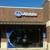 Allstate Insurance: Chad Christian