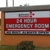 SPHIER Emergency Room Katy