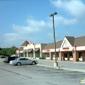 Elagave Mexican Restaurant - Saint Louis, MO