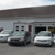 NotNu Truck and Car Rental Inc