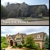 OK Real Estate Photography