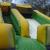Fun Time Bouncy Houses,