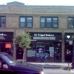 El Trigal & Bakery