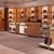 Louis Vuitton Bala Cynwyd Saks - CLOSED