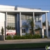 Law Offices of Edward C IP & Associates APC