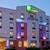 Holiday Inn Express SAUGUS (LOGAN AIRPORT)