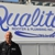 Quality Rooter & Plumbing Inc