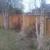 Chase Fence Decks and Pergolas