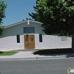 Greater Friendship Baptist Church