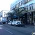 Azteca Taco Shop