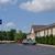 Holiday Inn Express Owensboro