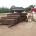 Shenandoah Sand Inc